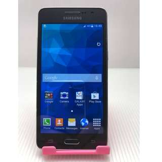 Samsung galaxy grand prime orginal 5.0 inces