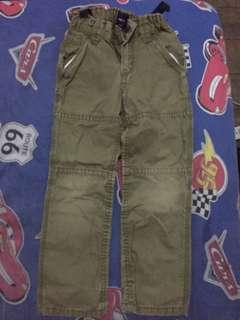 🔥SALE!!🔥 Gap Kids Cargo Pants for Kids