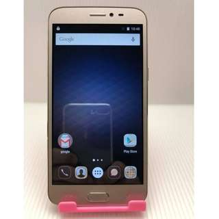 Omango smart phone 5.0 inces 8 gb