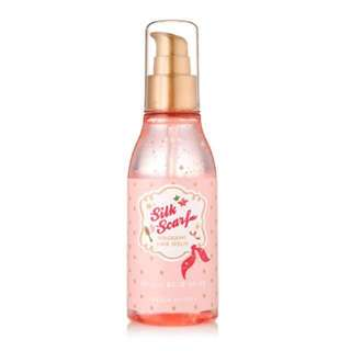 Instock • etude House hair serum/treatment