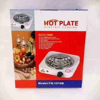 Electric Stove Hot Plate