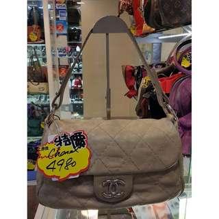 超值Chanel bag