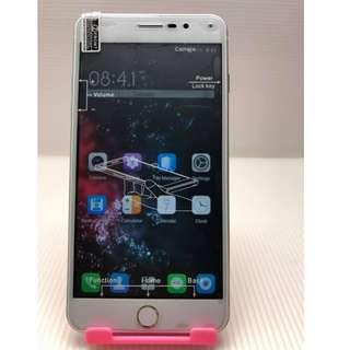 Smart phone i7 32 gb 6.0 inces orginal