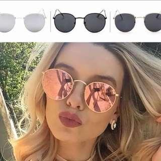 [PREORDER] Unisex Sunglasses