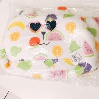 🇯🇵日本帶回 宇宙人手提袋