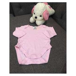 Bundle Baby Romper 6 - 12 months