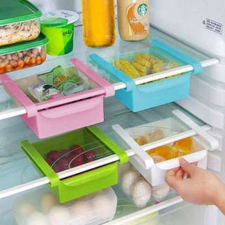 Refrigerator Sliding Drawer