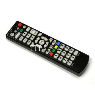 全新 Magic TV 機頂盒 代用 遙控
