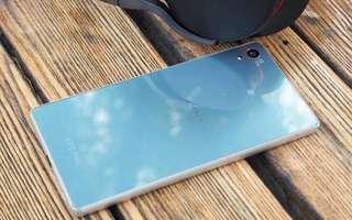 Sony Xperia™ Z4 (Z3+) Dual Waterproof