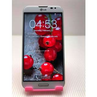 LG Optimus G pro orginal 750 hkd pm sure buyers