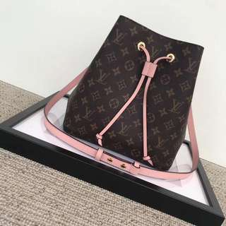lv neonoe boutique quality