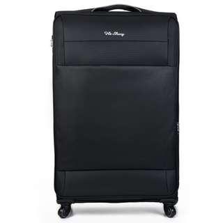 34寸 inch. 行李箱 Luggage Box 密码箱 超大容量 防水