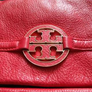 Tory Burch (Original) - Shoulder Bag