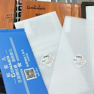 🚚 Oppor11s藍光保護貼