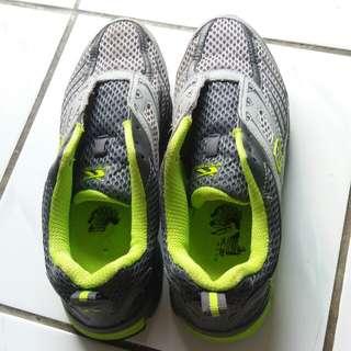 Spotec Sport Shoes