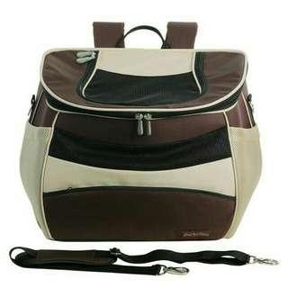 One for Pet EVA Backpack Pet Carrier