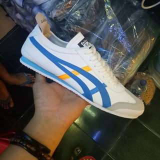 Onitsuka tiger import
