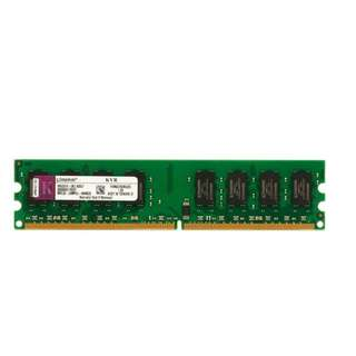2gb DDR3 Ram (Kingston)