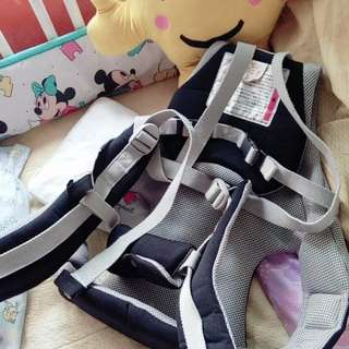 Baby carrier aprica