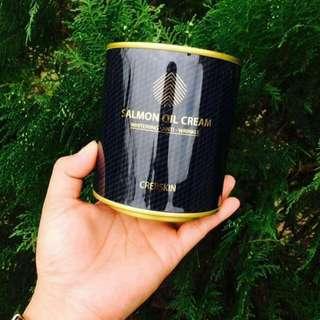 Cre8skin Salmon Oil Cream