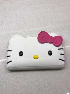 Cute Hello Kitty Phone Case for IPhone 6 Plus
