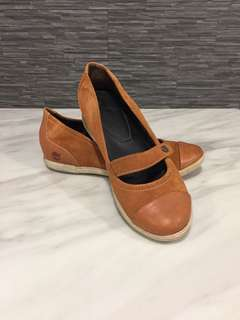 Timberland Ladies shoes