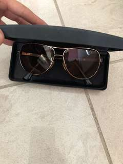 Alex perry sunglasses