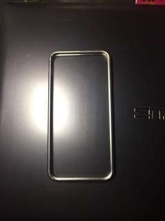 iPhone 6 6s 邊框 電話殻 phone case