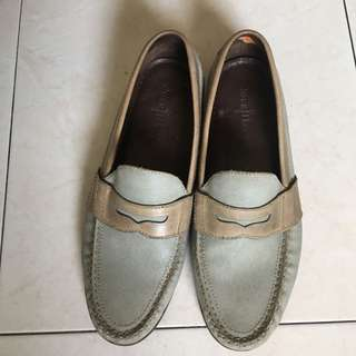 Cole Haan Size 10.5 (fits like size 12)
