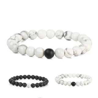 (PO) Marble Minimal Bracelets -02