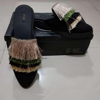 Chiel shoes