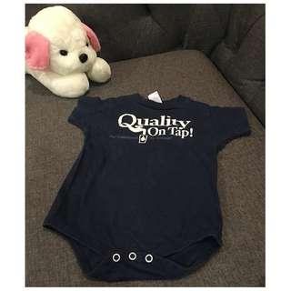 Bundle Baby Romper 12 months