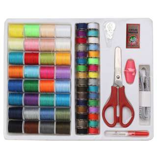 Global Sewing Tools Kit
