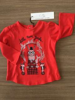 ORIGINAL Little Marc Jacobs T-Shirt