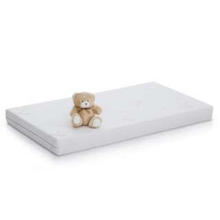 Pamper you love baby with BELATEX BABY COT LATEX MATTRESS