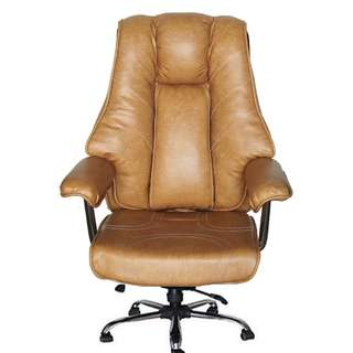Office Executive Chair (HULK)