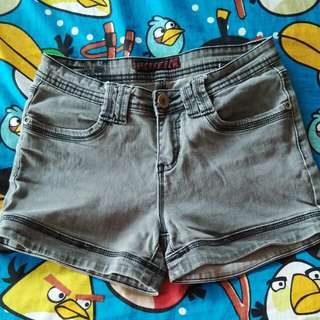 Shorts Hotkiss