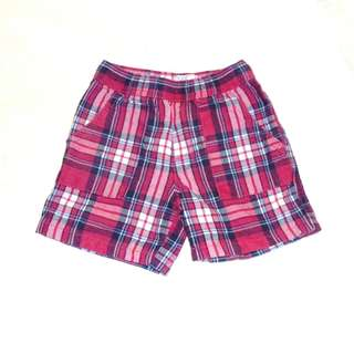 Charity Sale! Authentic The Children's Place Boys Shorts Size 2t