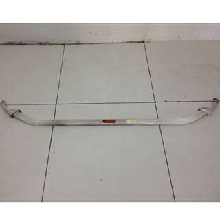 Honda Stream Strut Bar (AS2385)