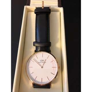 🚚 DW手錶
