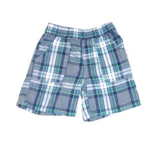 Charity Sale! Authentic Children's Place Boys Shorts size 2T Toddler Boys