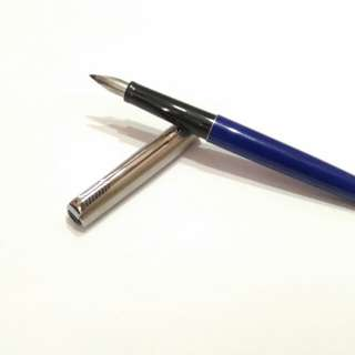 Parker 47 Fountain Pen