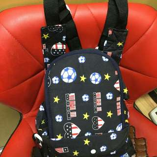 Baby carrier P380 good quality Color:black,red