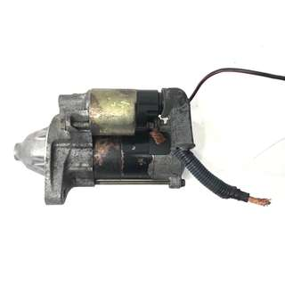 Toyota Wish Starter (SP1001)