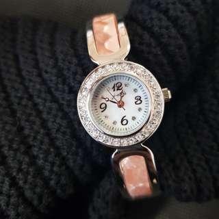 Japan movement Authentic watch