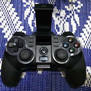 Ipega - Wireless Controller PG-9077