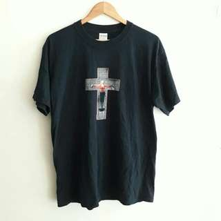 Madonna Confessions Tour Tee