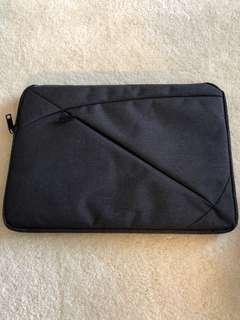 Laptop case NEW