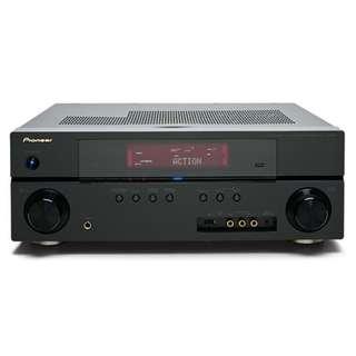 Pioneer VSX 1019 AV Amplifier