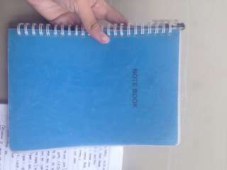 Book #FISIPUNIS